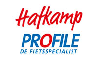 Profile Hafkamp